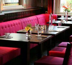 Nationale Diner Cadeaukaart Houten De Engel