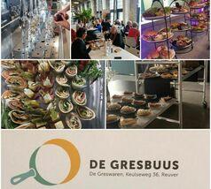Nationale Diner Cadeaukaart Reuver De Gresbuus