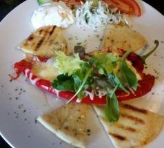 Nationale Diner Cadeaukaart Zaandam De Griek Zaandam