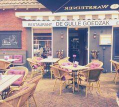 Nationale Diner Cadeaukaart Hellendoorn De Gulle Goedzak Hellendoorn