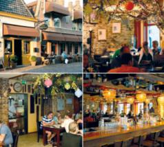 Nationale Diner Cadeaukaart Alkmaar De Kleine Waarheid