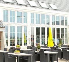 Nationale Diner Cadeaukaart Klaaswaal De Koningshoeve