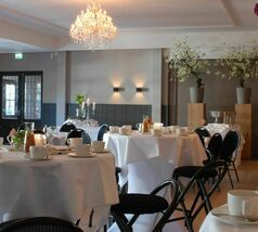 Nationale Diner Cadeaukaart Wijchen De Markies