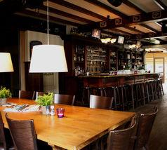 Nationale Diner Cadeaukaart  De Michel Eetcafe en Zalen