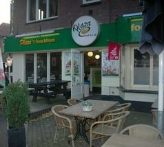 Nationale Diner Cadeaukaart Ruurlo De Naober
