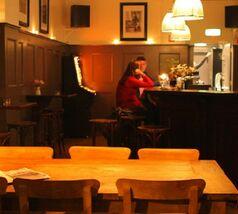 Nationale Diner Cadeaukaart Doorn De Notabelen