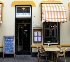 Nationale Diner Cadeaukaart Enschede De Ouwe Compagnie