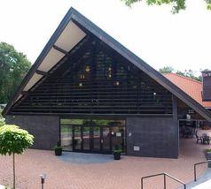 Nationale Diner Cadeaukaart Hoenderloo De Ruggestee