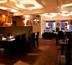 Nationale Diner Cadeaukaart Breda De Saeck