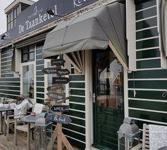 Nationale Diner Cadeaukaart Marken De Taanketel
