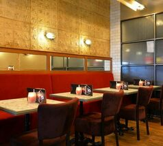 Nationale Diner Cadeaukaart Zwolle de Vlaamse Hoogmis