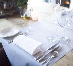Nationale Diner Cadeaukaart  De Voorkamer