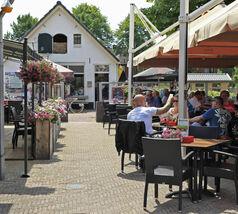 Nationale Diner Cadeaukaart Otterlo De Waldhoorn