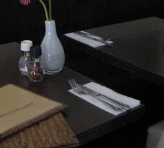 Nationale Diner Cadeaukaart Klazienaveen De Witte Olifant