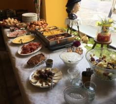 Nationale Diner Cadeaukaart Meerssen De Zeute Inval