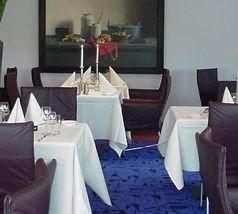 Nationale Diner Cadeaukaart  De Zon Hotel en Restaurant