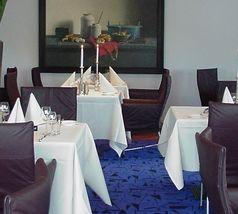 Nationale Diner Cadeaukaart Ommen De Zon Hotel en Restaurant