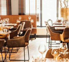 Nationale Diner Cadeaukaart Den Bosch Dell Angelo