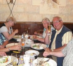 Nationale Diner Cadeaukaart Hengelo Delphi Hengelo