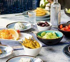 Nationale Diner Cadeaukaart Valkenburg Dionysos