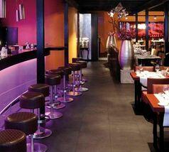 Nationale Diner Cadeaukaart Almelo Dock 19 eten en drinken