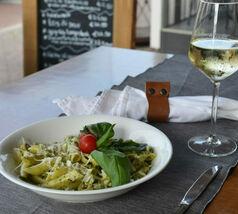 Nationale Diner Cadeaukaart Helmond Dolce & Gusto Ristorante