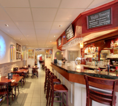 Nationale Diner Cadeaukaart  Donatellos Leiden