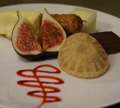 Nationale Diner Cadeaukaart Zevenaar Doy Doy Mediterraans Restaurant