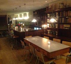 Nationale Diner Cadeaukaart  Drank en Spijslokaal de Meester