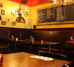 Nationale Diner Cadeaukaart Rotterdam Drank en Spijslokaal Lust Alexanderpolder