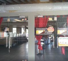 Nationale Diner Cadeaukaart  Duncan's Place