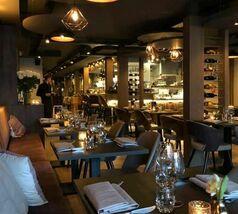 Nationale Diner Cadeaukaart Edam E'Barrage