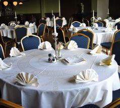 Nationale Diner Cadeaukaart Zuid-Beijerland Eendrachtshoeve