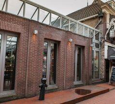 Nationale Diner Cadeaukaart Delft Eet en Proeflokaal de Kurk