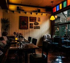 Nationale Diner Cadeaukaart Leek Eetcafé Cliché