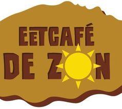Nationale Diner Cadeaukaart Oostvoorne Eetcafé de Zon