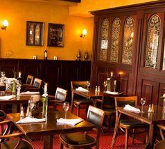 Nationale Diner Cadeaukaart Wirdum Eetcafé Duhoux