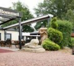 Nationale Diner Cadeaukaart Enschede Eetcafé Heer Bommel