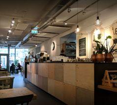 Nationale Diner Cadeaukaart Utrecht Eetcafé Zizo