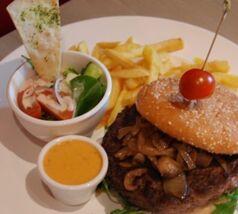Nationale Diner Cadeaukaart Bladel Eetcafe Bij Ons