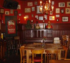 Nationale Diner Cadeaukaart Asten Eetcafe De Buizerd