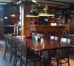 Nationale Diner Cadeaukaart  Eetcafe de Hoek