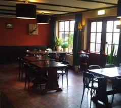 Nationale Diner Cadeaukaart Gorssel Eetcafe de Hoek
