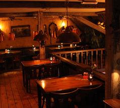 Nationale Diner Cadeaukaart Hoorn Eetcafe de Paerdestal