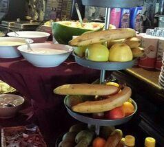 Nationale Diner Cadeaukaart Heerlen Eetcafe de Pancraat