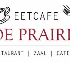 Nationale Diner Cadeaukaart Ell Eetcafe de Prairie