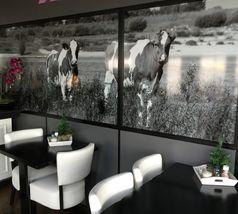 Nationale Diner Cadeaukaart  Eetcafe de Roskam Hurwenen