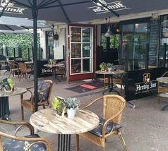 Nationale Diner Cadeaukaart Amersfoort Eetcafe Draeckje