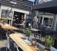 Nationale Diner Cadeaukaart Groot-Ammers Eetcafe het Posthuijs
