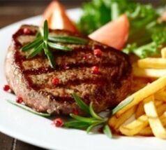 Nationale Diner Cadeaukaart Landsmeer Eetcafe Juffrouw Tok Tok